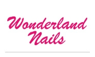 Wonderland Nails London